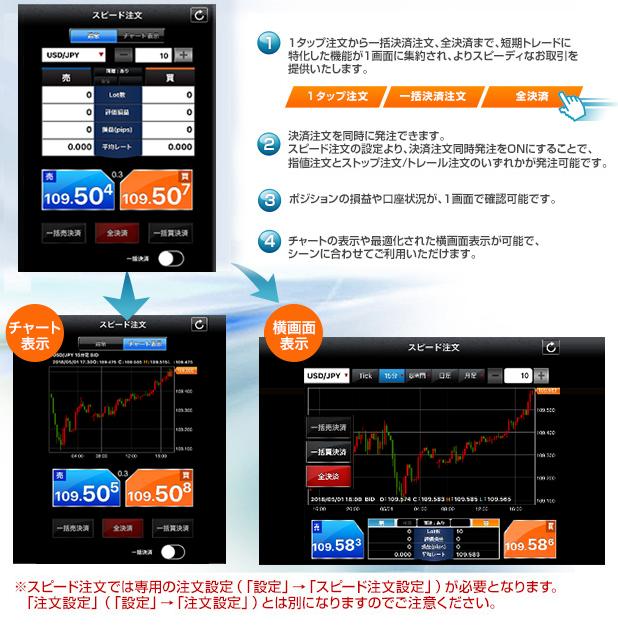 外貨NEXTNEO iPad版(iOS)